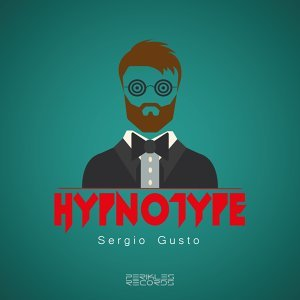 Hypnotype