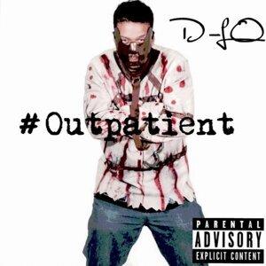 #Outpatient