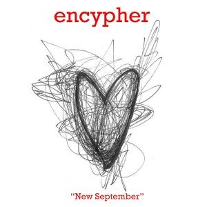 New September