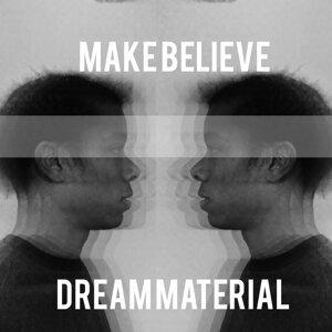 Dream Material