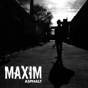 Asphalt (Single)