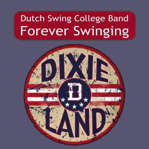 Forever Swinging