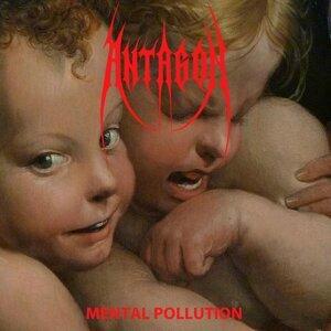 Mental Pollution