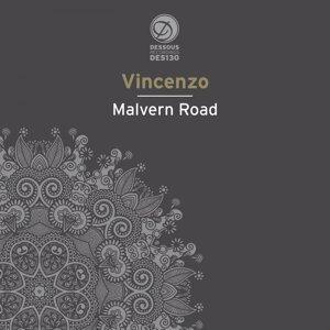 Malvern Road EP