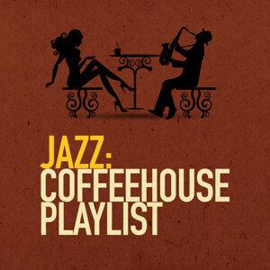 Jazz: Coffeehouse Playlist