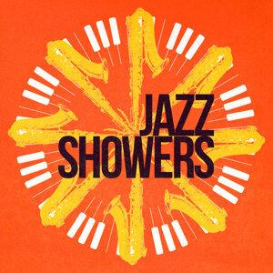 Jazz Showers