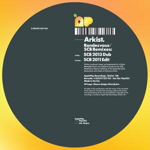 Rendezvous (SCB Remixes)