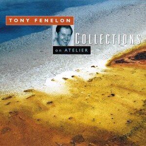 Tony Fenelon Collections on Atelier