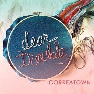 Dear Trouble