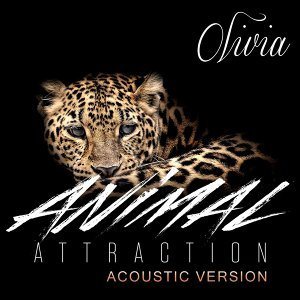 Animal Attraction (Acoustic Version)