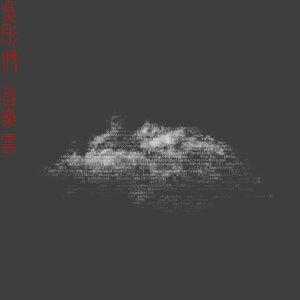 吳彤們•音樂雲