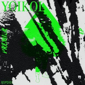 Premier EP - EP -Version