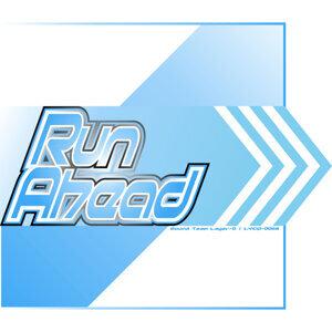 Run Ahead