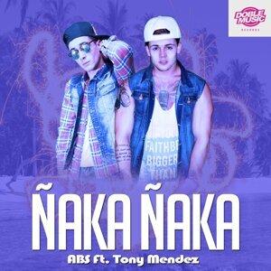 Ñaka Ñaka