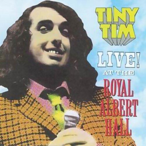 Livin' in the Sunlight, Lovin' in the Moon Light - Live at Royal Albert Hall