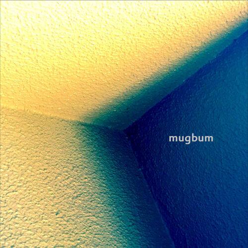 mugbum