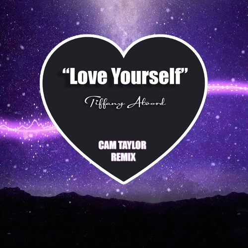 Love Yourself (Originally Performed By Justin Bieber feat. Ed Sheeran)