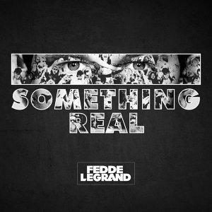 Something Real