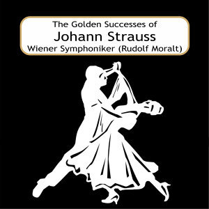 The Golden Successes of Johann Strauss