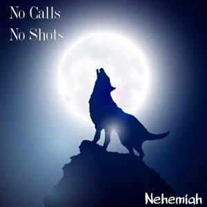 No Calls No Shots