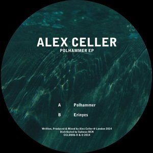 Polhammer EP