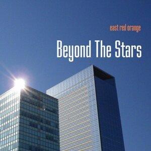 Beyond The Stars (Beyond The Stars)