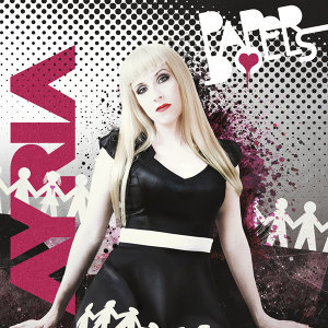 Paper Dolls (Deluxe Edition)