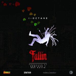 Fallin (Dev Kutta & Drwthvn Remix)