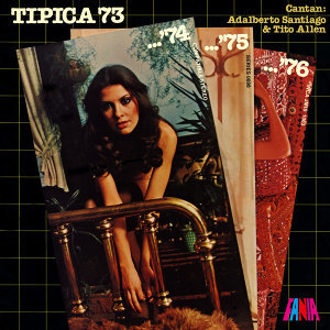 74 '75 '76