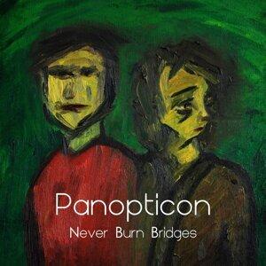 Never Burn Bridges