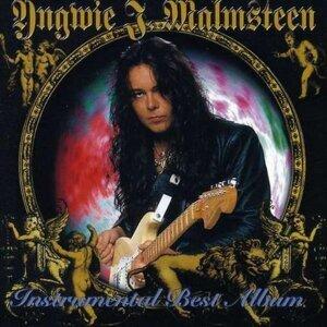 Instrumental Best Album - Instrumental