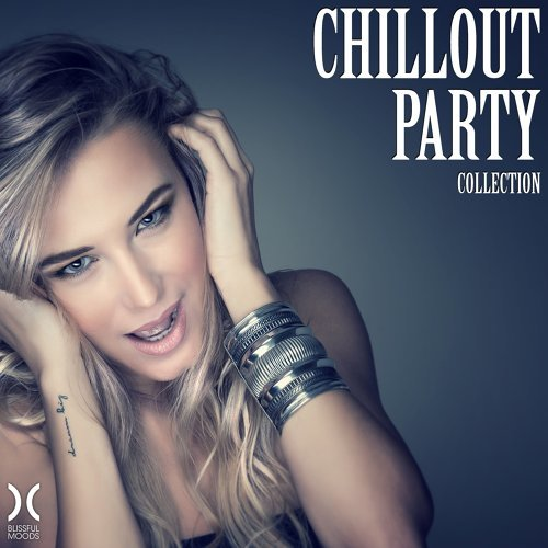 Chillout Party Collection