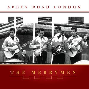 The Merrymen, Vol. 3 - Abbey Road London