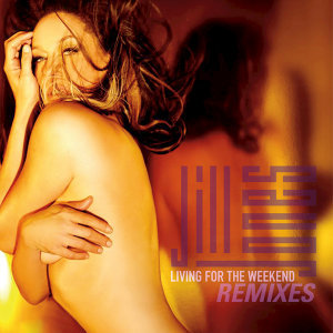 Living For The Weekend Remixes
