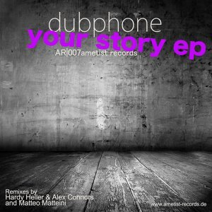 Your Story EP