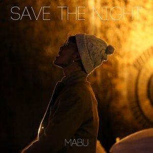 SAVE THE NIGHT (SAVE THE NIGHT)
