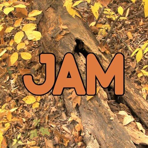 Jam - Tribute to Kevin Gates, Trey Songz, Ty Dolla $ign & Jamie Foxx