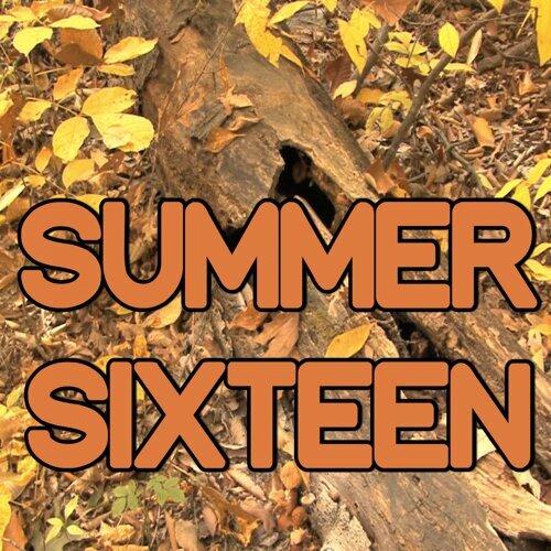 Summer Sixteen - Tribute to Drake