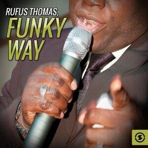 Funky Way
