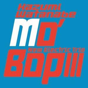 MO 'BOP III