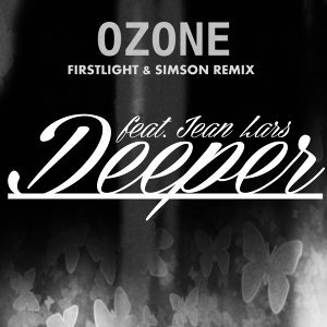 Ozone - Firstlight & Simson Remix