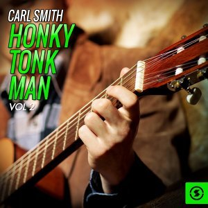 Honky Tonk Man, Vol. 2