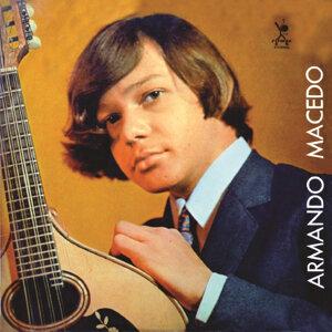 Armando Macedo