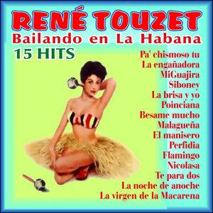 Bailando en la Habana