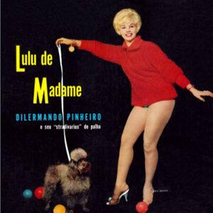 Lulu de Madame