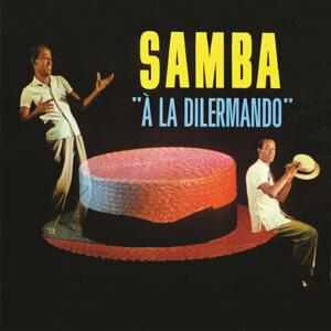 Samba a la Dilermando