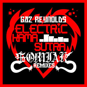 Electric Kama Sutra (Somiak Mixes)