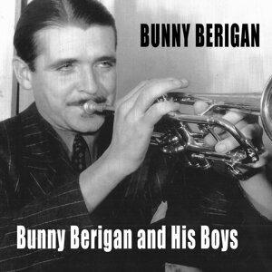 Bunny Berigan and His Boys (Bonus Track Version)