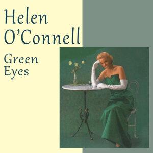 Green Eyes (Bonus Track Version)