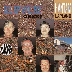 Hantam Lapland